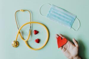 Реформа ОМС: пациентам станет лучше или хуже?