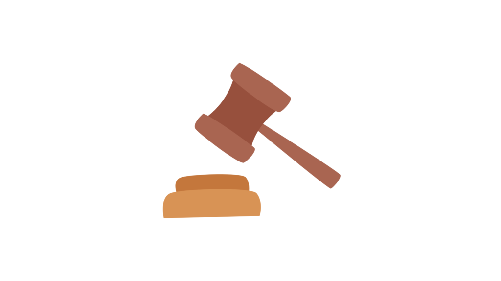 закон цифровые активы