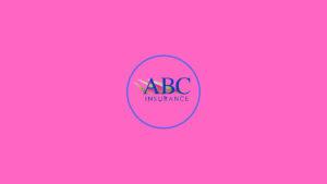 ABC Insurance Brokers