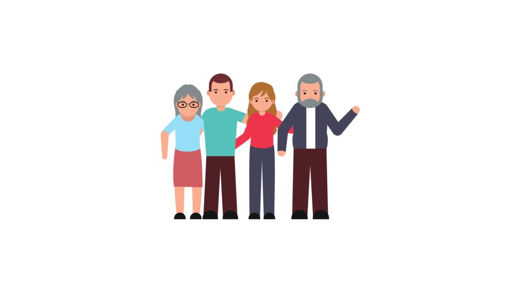 пенсионный взнос