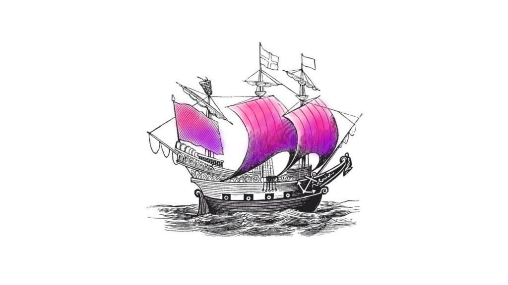 страхование интересные факты, морское страхование, морское страхование грузов