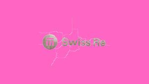 Рост цифровой платформы - возможность закрыть пробелы в защите Swiss Re