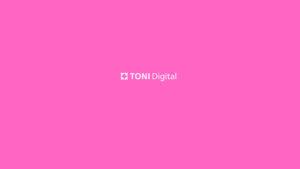 TONI Digital