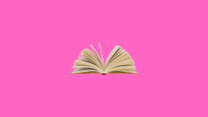 Первая книга, посвященная феномену инсуртех, сделана в Италии