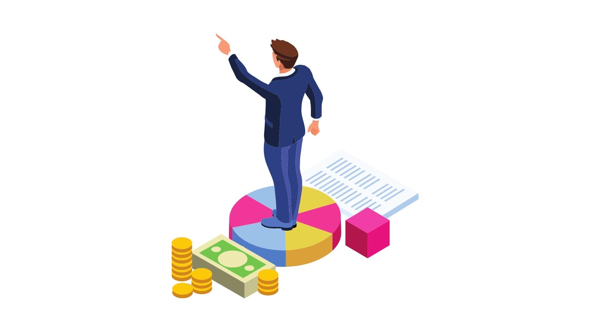 Инвестиции Insurtech в 2020 достигли 7,1 млрд долларов