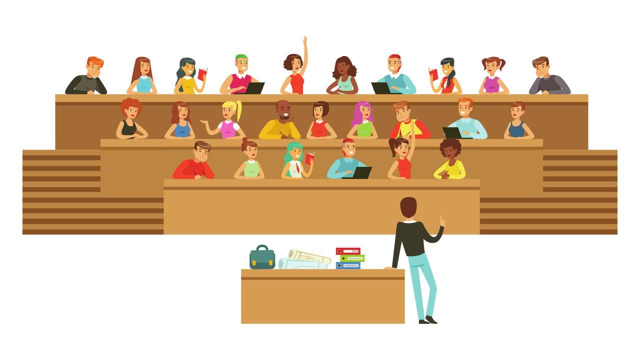 Клуб страховых конференций: конференция по праву и урегулированию убытков