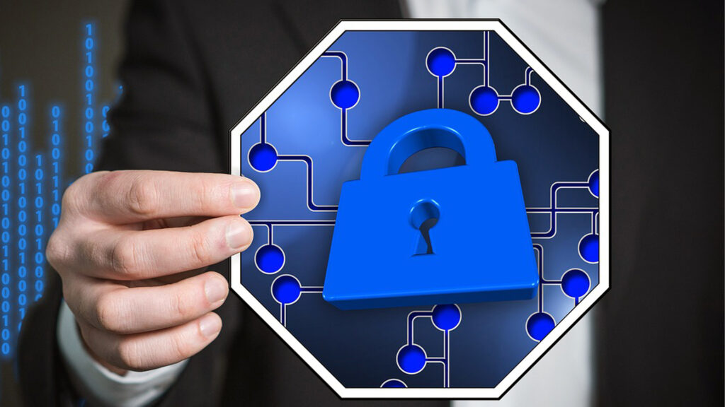 киберстрахование