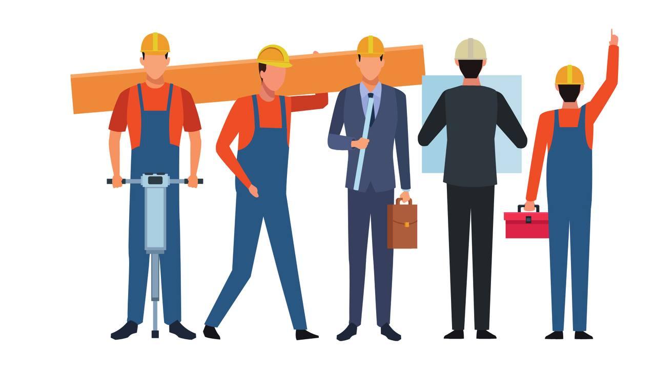 Key Risk делает фокус на роль человека в организации
