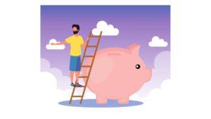 Граждане РФ стали меньше тратить и больше хранить деньги