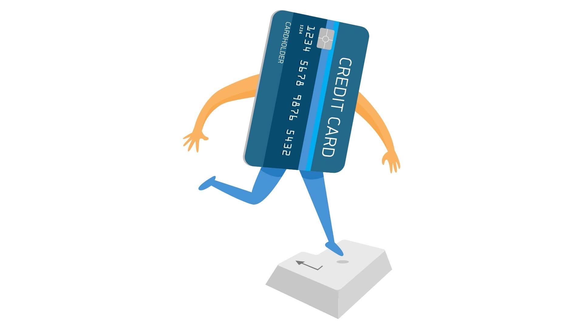 Ренессанс Жизнь выплатила задолженность по кредиту своего клиента
