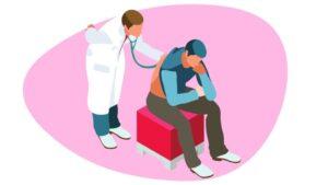 Просим заменить врачей!