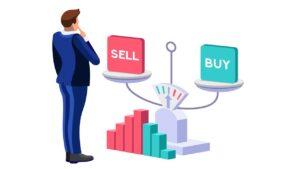 Квалифицированный инвестор остался в плюсе